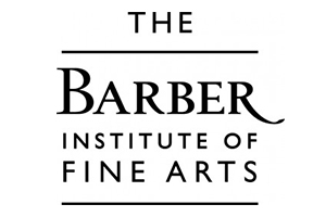 The Barber Institute of Fine Arts
