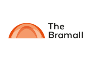 The Bramall