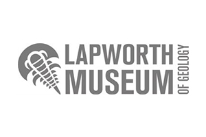Lapworth Museum of Geology