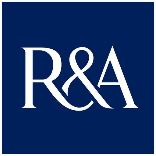 Image result for r and a logo