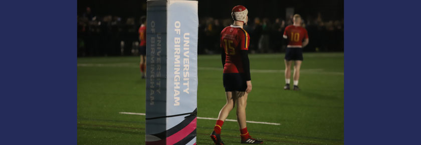 Rugby 1sts Triumph in High-Scoring Battle